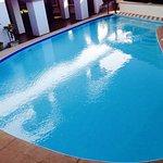 Photo of Hotel Papa Beto
