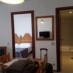 Foto de Xon's Platja Hotel