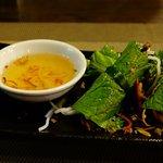 Photo of KOTO Kumho - A Training Restaurant