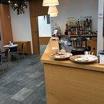 Caffetteria di Gola