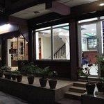 Aster Hotel Nepal
