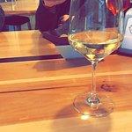 Photo of Kairos Wine & Food