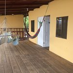 Photo of Hostel Los Tres Hermanos