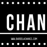 Logo Bar de la Chance et Côté bistrot