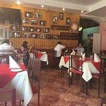 Photo of Pantaleon Restaurant