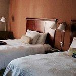 Foto de Hampton Inn & Suites Valparaiso