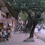 Photo of Tu Linh Palace Hotel 2