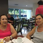 Foto de Hotel El Conquistador
