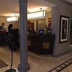 Photo of Le Parc Suite Hotel