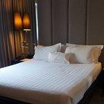 Foto de Leon's Place Hotel