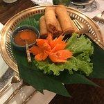 Blue Elephant Phuket Foto