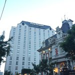 Photo of Four Seasons Hotel Buenos Aires