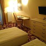 Spa Hotel Vita Foto