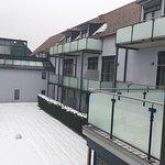 Foto de Hotel Garni Colora