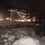 Hotel Atzinger Foto