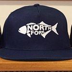 Revel North Fork