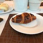 Hotel City Parma Foto