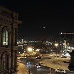 Photo de Budapest Best Apartments