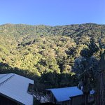 Foto de Casa Grande Mountain Retreat