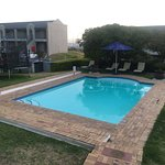Protea Hotel Cape Town Tyger Valley Photo
