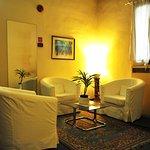 Photo de Hotel Gioia