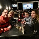Greg Frewin Theatre - great show, great service!