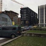 Rotermann Quarter Photo