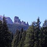 Photo of La Locanda del Cantoniere - Ciasa Vervei