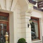 Foto de Carlton Hotel London