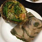 Foto de Rawthentic Eatery Courtenay