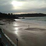 Photo de L'Horizon Beach Hotel & Spa