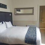 Foto di Scenic Hotel Southern Cross