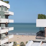 Photo de Hotel Soleblu