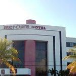 Photo of Mercure Aracaju del Mar