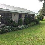 Photo de KarMichael Farm Guesthouse