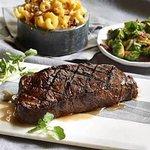 Photo de Morton's The Steakhouse