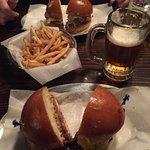 Photo of Black Iron Burger