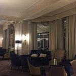 Photo of Mercure Newbury Elcot Park Hotel