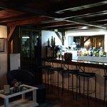Fotografia lokality Restaurante La FONDA