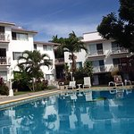 Hotel y Suite Corita Foto