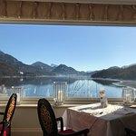 Photo of Schloss Fuschl Resort & Spa, Fuschlsee-Salzburg
