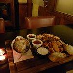 Foto de Ryan's Bar & Grill