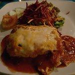 Photo of Palisades Restaurant