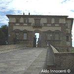 Palazzo Campana-bild