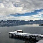 Beautiful North Shore Tahoe