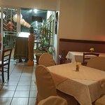 Saengcha Thai Restaurant
