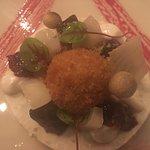 Restaurant Us Heit (by Fletcher)의 사진
