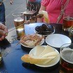 Photo of Bar Dolores El Chispa
