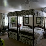 Photo of Pleasant Hill Bed and Breakfast