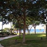 Radisson Blu Tala Bay Resort, Aqaba Foto